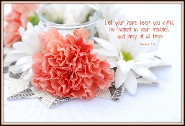 hope keep final