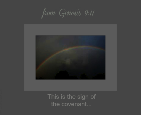 sign-covenant